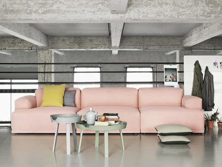 New Danish Design - Klassiker Neu Interpretiert Danish Design Wohnzimmer