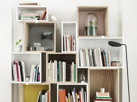 Studentenzimmer design  Studentenzimmer einrichten: 5 einfache Tipps