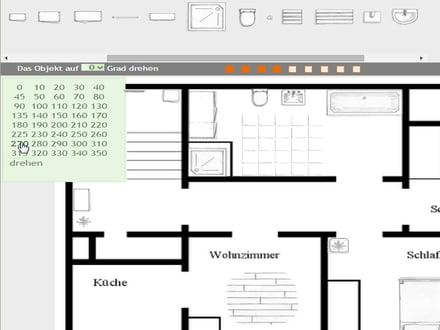 Einrichtungsplaner im test kostenlose online tools for Einrichtungsplaner kostenlos