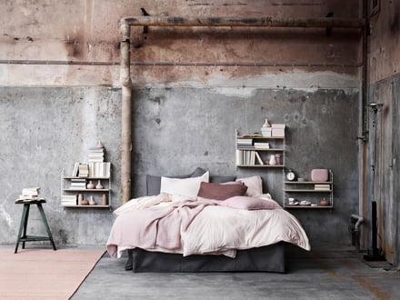 Nachttisch-Design online kaufen | connox.at