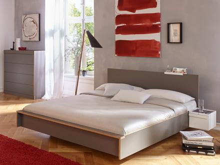 schlafzimmer einrichten 100 ideen. Black Bedroom Furniture Sets. Home Design Ideas