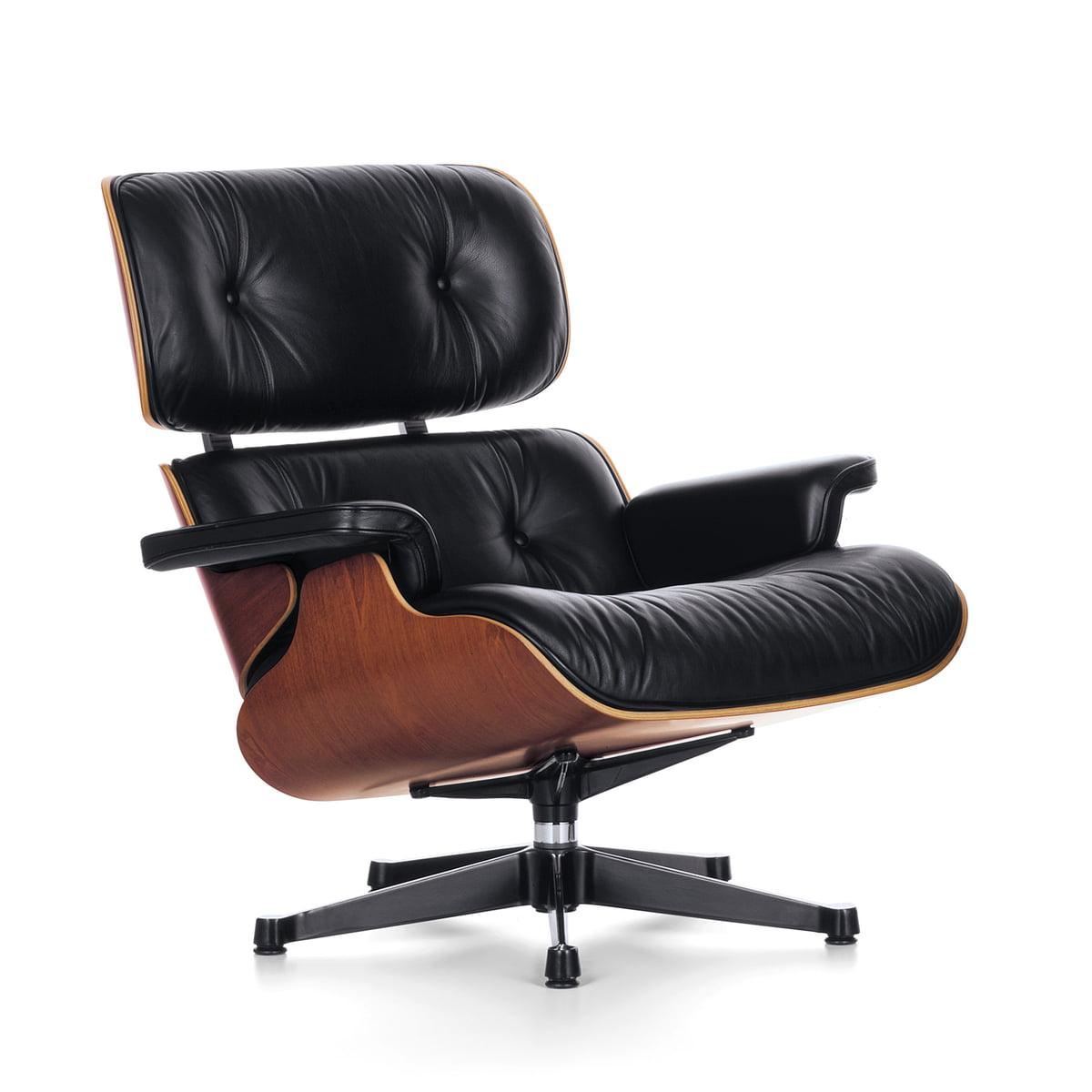 design relaxsessel klassiker. Black Bedroom Furniture Sets. Home Design Ideas