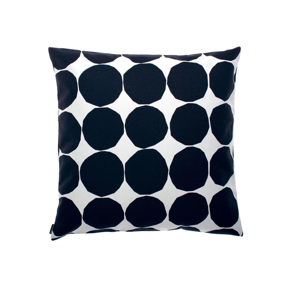 sofa kissenbezge 50x50 excellent herrlich kissen bezug. Black Bedroom Furniture Sets. Home Design Ideas