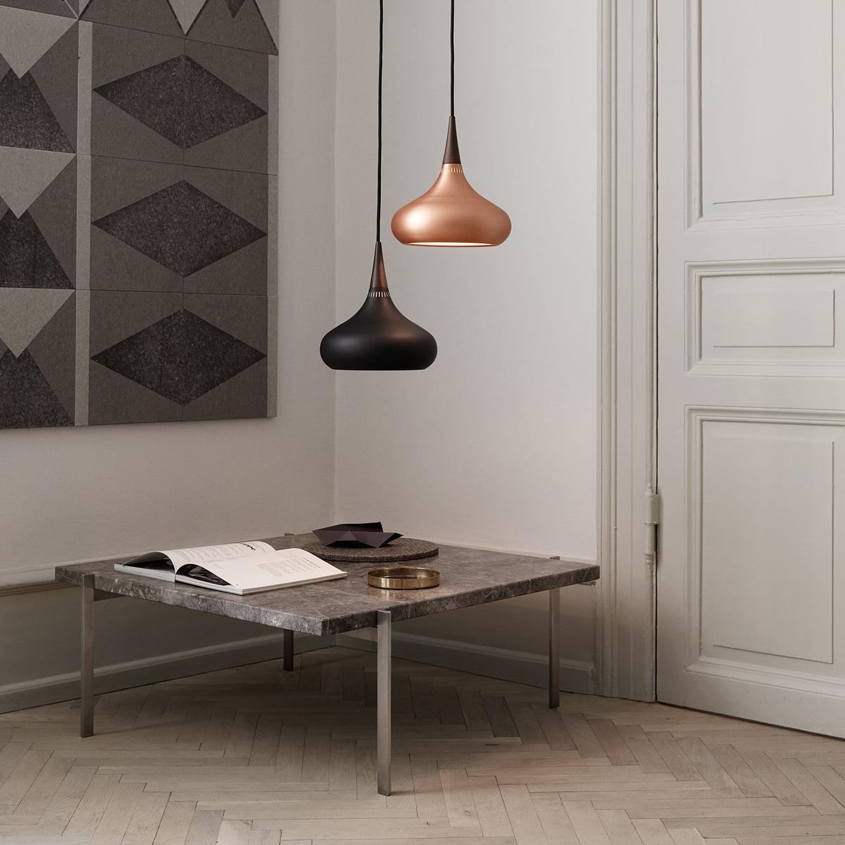 orient pendelleuchte von lightyears kaufen. Black Bedroom Furniture Sets. Home Design Ideas