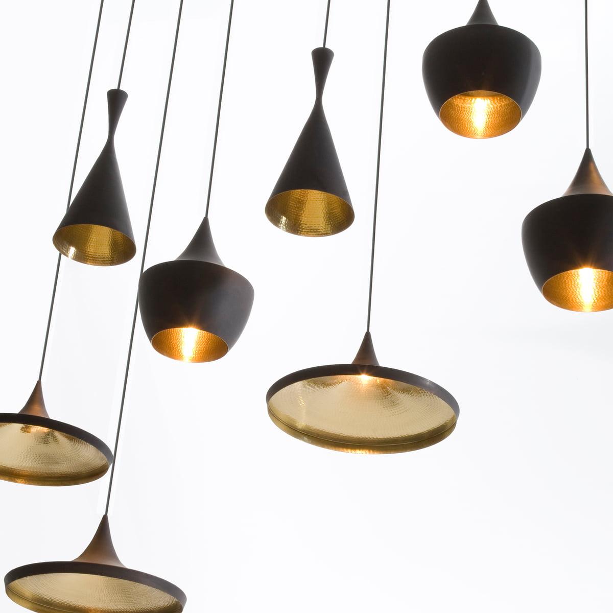 94 wohnzimmerlampen pendelleuchten wohnzimmerlampen