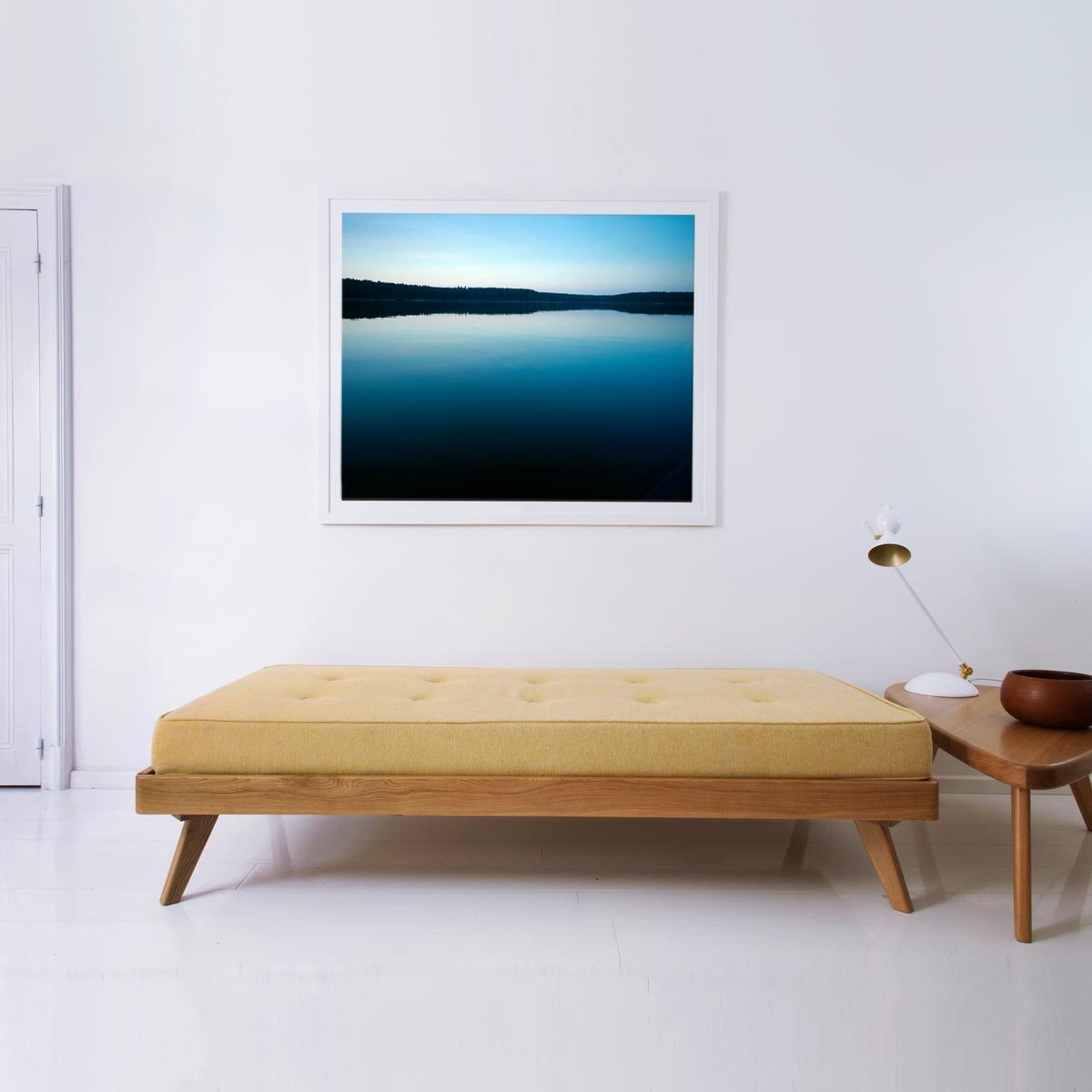 Daybed holz  Daybed Sofa von Gesa Hansen online kaufen