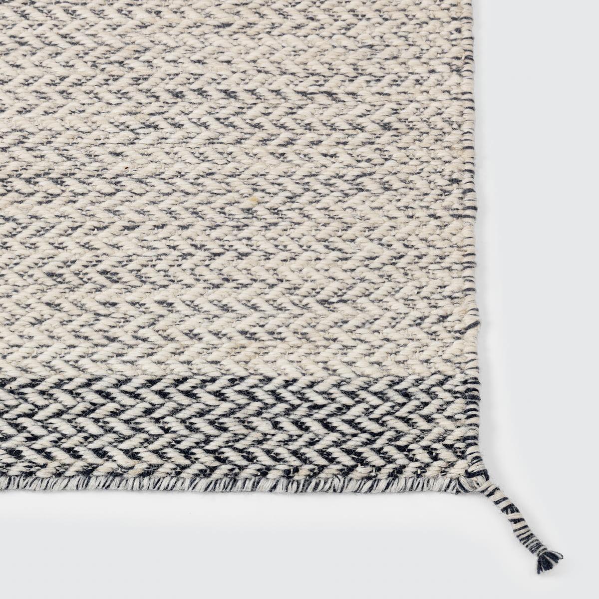 Ply TeppichLäufer von Muuto online kaufen