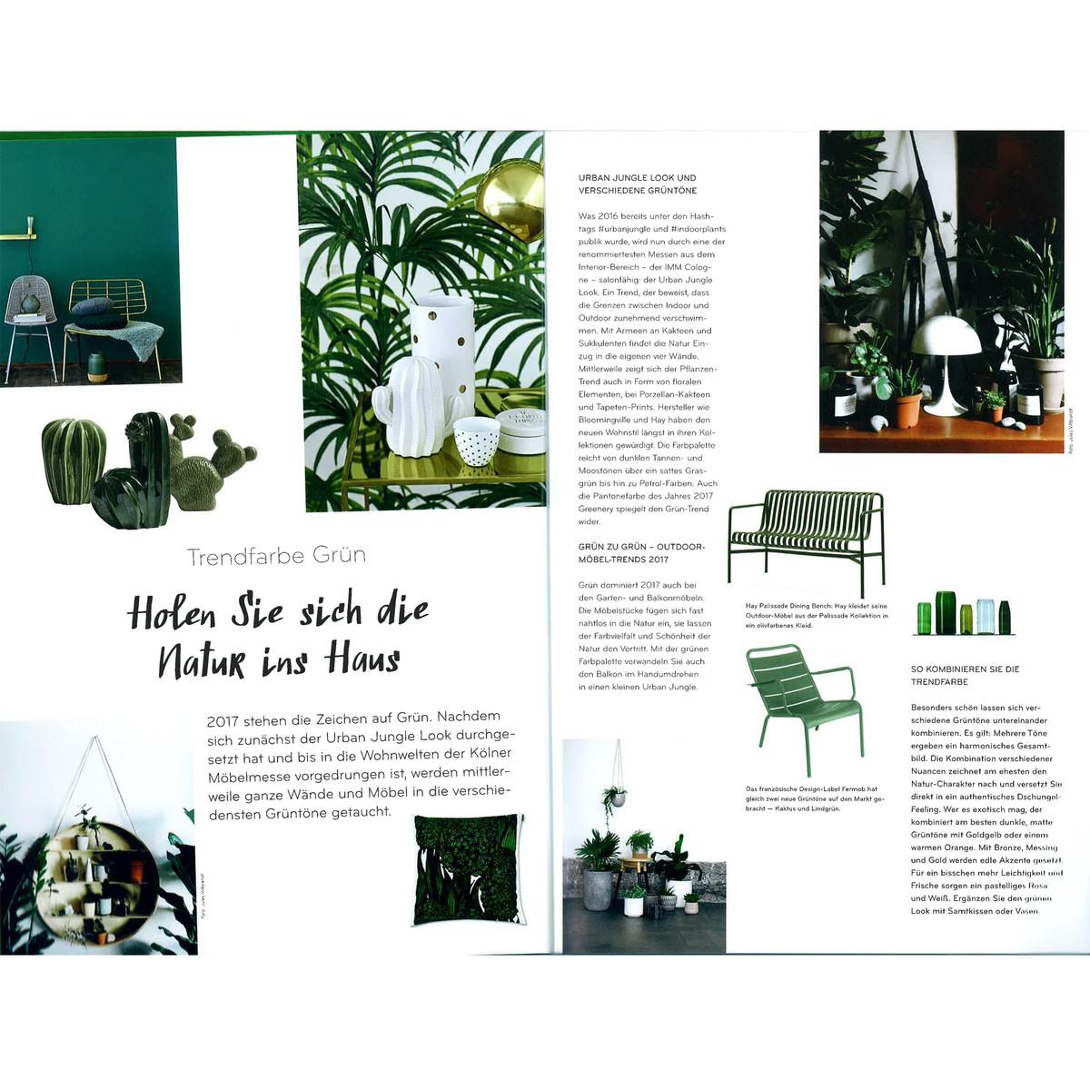 Ikea katalog 2016 bestellen katalogbestellung wohndesign for Wohndesign shop
