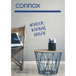 Connox Katalog - Winter 2015/2016
