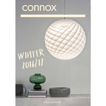 Connox Katalog - Winter 2016/2017