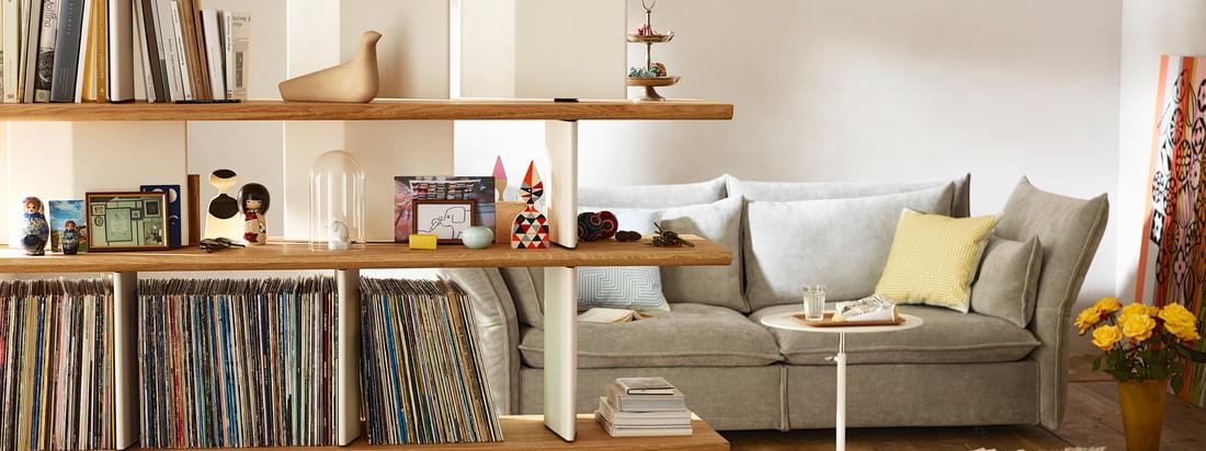 Themenwelt Wohnzimmer Bei Connoxat