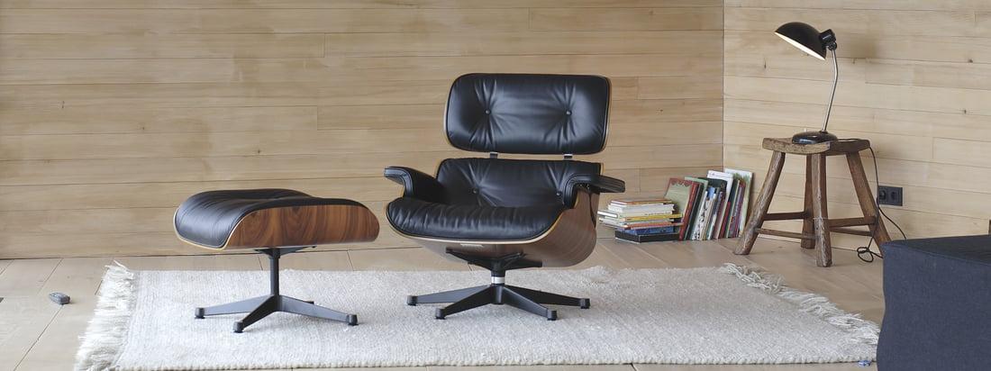 Büromöbel design klassiker  Designklassiker-Möbel entdecken und kaufen | connox.at