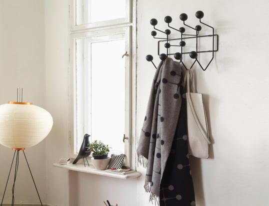 design m bel online kaufen. Black Bedroom Furniture Sets. Home Design Ideas