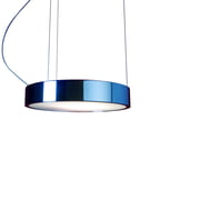 Absolut Lighting - Absolut Leuchte Aluring 300mm