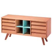 The Hansen Family - Remix Collection Sideboard