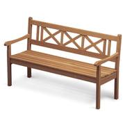 gartenmöbel holz online kaufen | connox shop, Moderne
