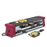 Spring - Raclette 4 Compact