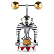 Alessi - The Strongman Nussknacker (Limited Edition)