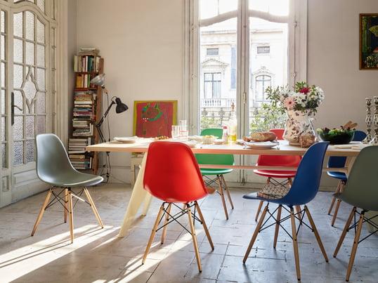 esszimmer gestalten leicht gemacht: tipps & tricks, Wohnideen design
