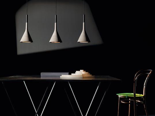 Beleuchtung Im Wohnzimmer: Tipps & Ideen Design Beleuchtung Im Wohnzimmer