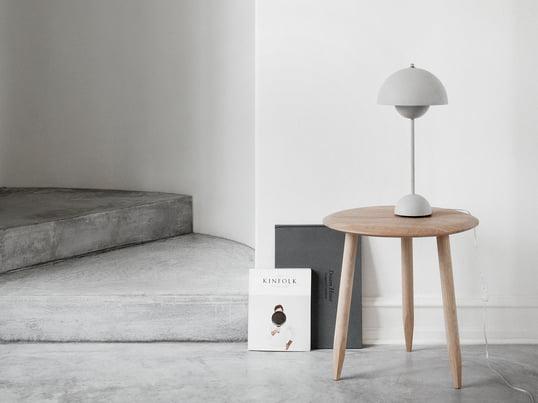 wohndesign-blog: wohnideen, trends & tipps | connox.at, Wohnideen design