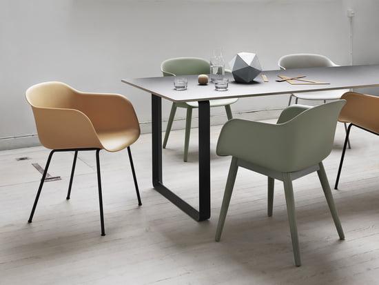 Skandinavisches Design | Möbel im Online-Shop
