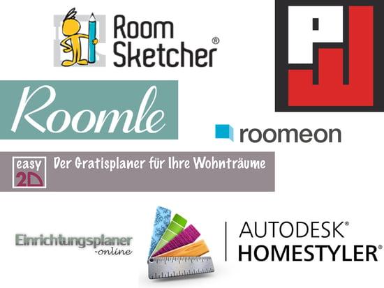 Schlafzimmer planen kostenlos schlafzimmer planen for Einrichtungsplaner software