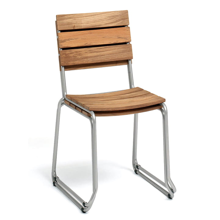 weish upl gartenm bel online shop connox. Black Bedroom Furniture Sets. Home Design Ideas