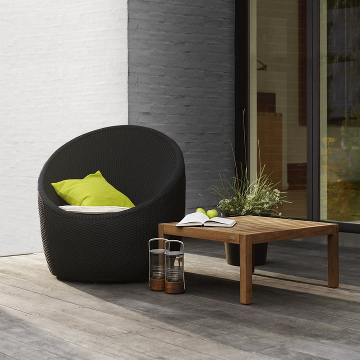 Loungemöbel indoor  Loungemöbel online kaufen | connox.at