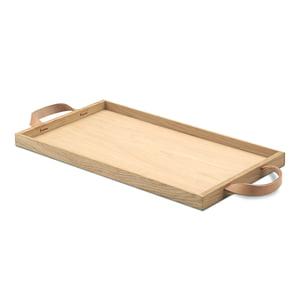 Quadratisches Setzkastenregal, weiß | Regal, Haushaltswaren